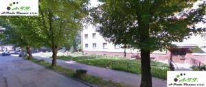 virtuálne sídlo Košice, registračné sídlo Košice, virtuálna kancelária,