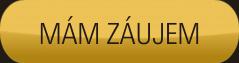 kontakt - virtuálne sídlo Košice