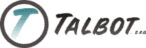 logo_talbot_jpg4