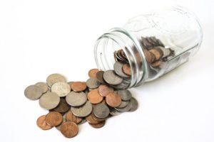 spilled-money2